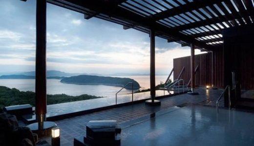 【他のブログより明快!2020年】和歌山市・白浜・田辺の宿泊ホテル・旅館11選