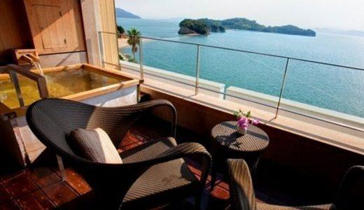 小豆島国際ホテル(しょうどしまこくさいほてる)
