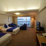 The Hotel Limani & Spa(ざほてるりまーにあんどすぱ)
