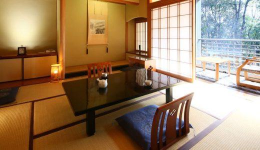 奈良ホテル(ならほてる)