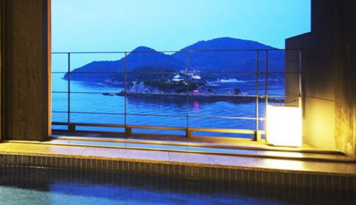 【他のブログより明快!2021年】福山・尾道の宿泊ホテル・旅館6選