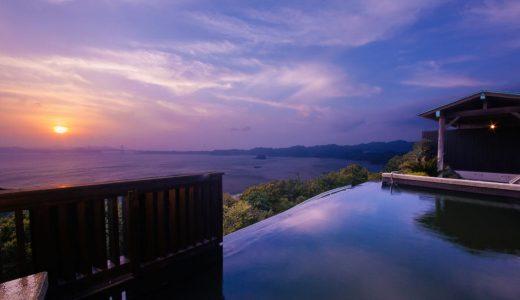 【他のブログより明快!2021年】南あわじ・うずしお温泉の宿泊ホテル・旅館6選