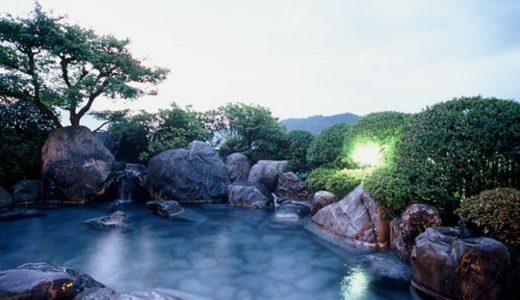 さぎの湯温泉 さぎの湯荘(さぎのゆおんせんさぎのゆそう)