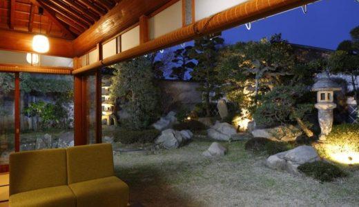 【他のブログより明快!2021年】出雲大社・石見銀山・江津の宿泊ホテル・旅館5選