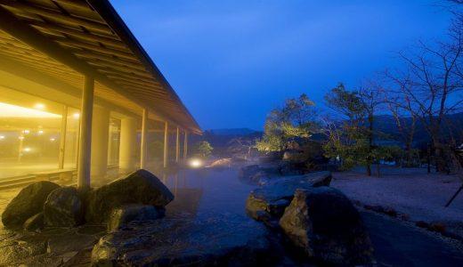 【他のブログより明快!2021年】出雲の宿泊ホテル・旅館4選