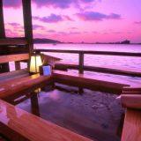東郷温泉 湖泉閣 養生館(とうごうおんせんこせんかくようじょうかん)
