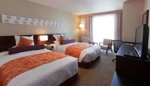 ANAクラウンプラザホテル長崎グラバーヒル(えーえぬえー くらうんぷらざほてるながさきぐらばーひる)