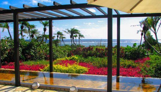 【他のブログより明快!2020年】久米島・宮古島の宿泊ホテル・旅館4選