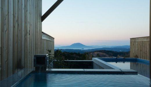 【他のブログより明快!GoTo】霧島温泉郷の宿泊ホテル・旅館10選