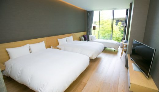 ガーデンテラス宮崎 ホテル&リゾート(がーでんてらすみやざきほてるあんどりぞーと)