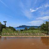 THE SCENE amami spa & resort(ざ しーん あまみ すぱ&りぞーと)
