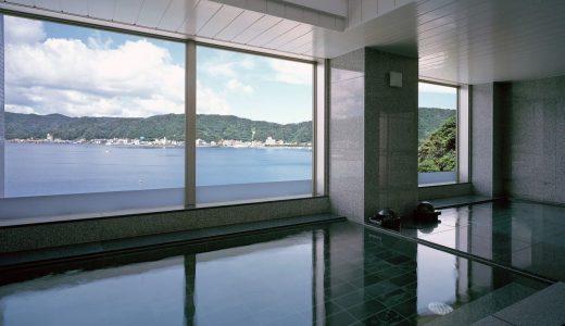 スパリゾート奄美山羊島ホテル(すぱりぞーとあまみやぎじまほてる)