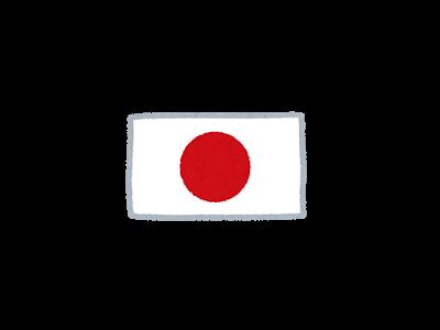 【東京オリンピックのホテル宿泊予約】延期後いつから予約できるか徹底解説!